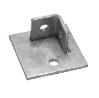 2-Hole Base Plate