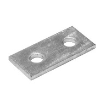 2-Hole Joining Plate