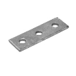 3-Hole Joining Plate