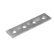 4-Hole Joining Plate