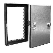 Rectangular Access Door