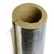 Rockwool Thermal Insulation